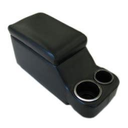 camaro rear seat cup holder chevy camaro console cup holders for chevy camaro