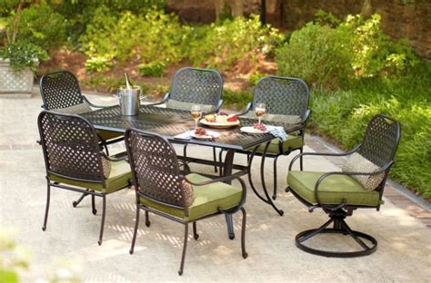 Quality Patio Furniture High Quality Outdoor Furniture Laurensthoughts
