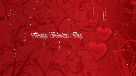 happy valentines day wallpaper hd happy valentines day images hd wallpaper of