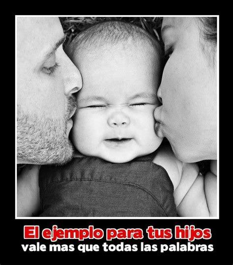 imagenes con frases de amor hacia los hijos im 225 genes con frases de amor a sus hijos im 225 genes con