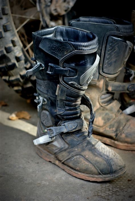 motocross boot comparison forma terra boot review motorcycle boots review best