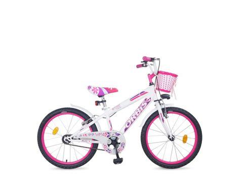 zoll kinder maedchen fahrrad rad bike kinderfahrrad