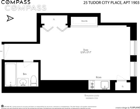 Absolute Towers Floor Plans 100 absolute towers floor plans mansions at acqualina worldwide properties gothic mansion