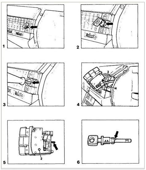 bmw e61 tailgate wiring diagram imageresizertool