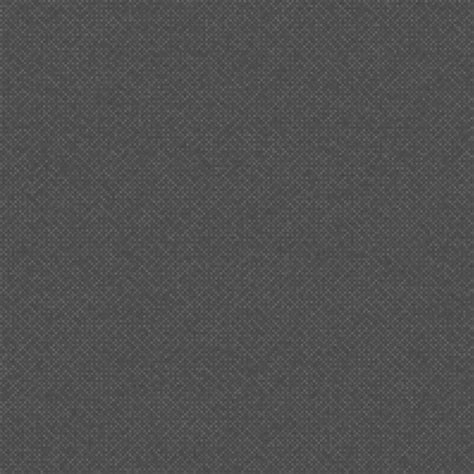 free background pattern grey fine grey tweed pattern background png welovesolo