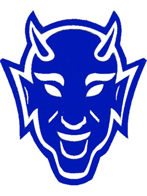 wallpaper blue devil duke blue devils 5 wallpaper iphone blackberry