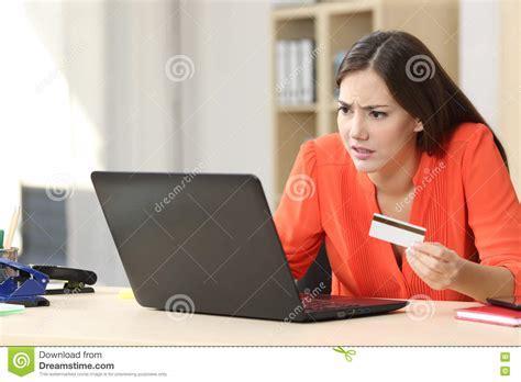 2000 kredit student kreditkort som student smsl 229 n utan r 228 nta swedbank