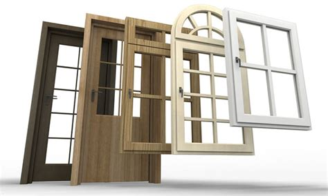 Replacement Windows And Doors by Window And Door Replacement In Union County Nj