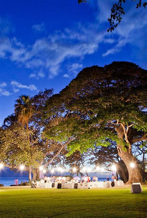Wedding Anniversary Ideas In Hawaii by 1000 Images About Wedding Venues On