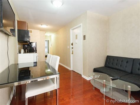 2 bedroom apartments upper east side new york apartment 2 bedroom apartment rental in upper