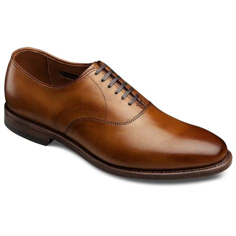 the ultimate guide to s dress shoes style