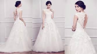 Galerry lace dress vera wang