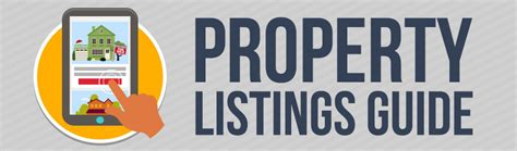House Search Sell Smart Real Estate Marketing By Propertyshowrooms
