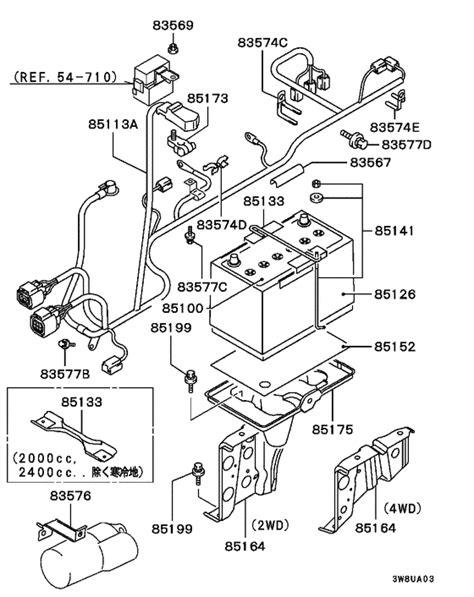 volvo b m wiring diagram torzone org volvo auto wiring