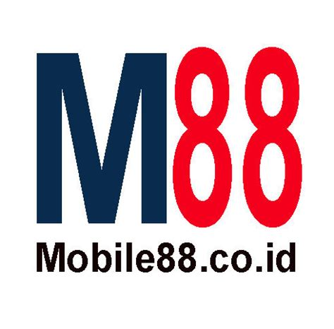 Harga Hp Merk Oppo A 11 W company handphone company handphone harga handphone m88