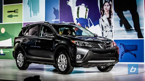 Toyota Rav4 2014 Price Toyota Hybrid 2014 Mpg Release Date Price And Specs