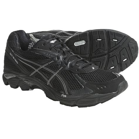 asics gt 2160 running shoes for save 57