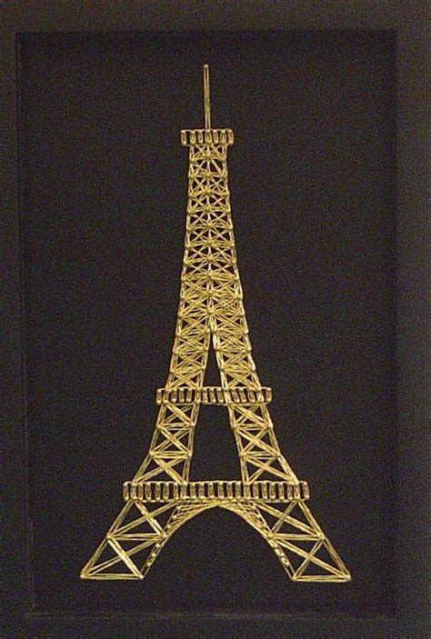 doodle god blitz eiffel tower 17 best images about boards on painted end