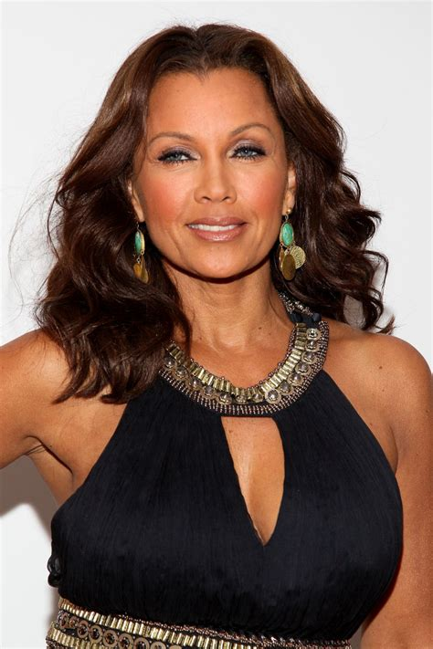 african american actresses over 50 the most famous and vanessa williams photos tv series posters and cast