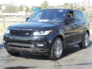 land rover range sport jackson mitula cars