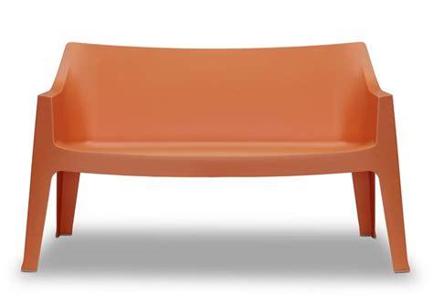 rivestimento divano costo rivestimento divano costo divani prezzi e occasioni per