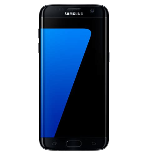 Samsung Back Pack Galaxy S7 Edge Original sme samsung galaxy s7 edge original s end 4 5 2018 8 15 pm