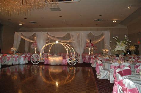 quinceanera movie themes tbdress blog cinderella themed wedding decorations