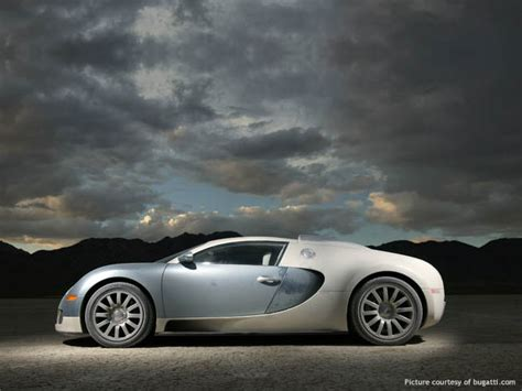 rent bugatti veyron in geneva milan tuscany barcelona