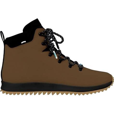 apex shoes shoes ap apex boot s steep cheap