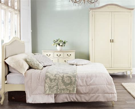 Shabby Chic Oak Bedroom Furniture shabby chic bedroom furniture adelaide home design ideas