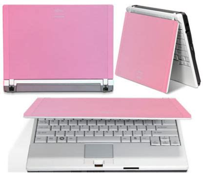 look for fashions: cheapest laptops