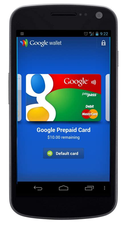 samsung apk wallet apk for galaxy nexus lte available now gadgetian