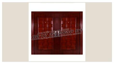 0812 33 8888 61 Jbs Pintu Modern Minimalis Pintu Modern Jakarta 0812 33 8888 61 jbs harga pintu rumah modern foto pintu rumah mod