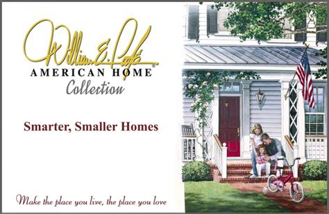 american home design inc portfolio