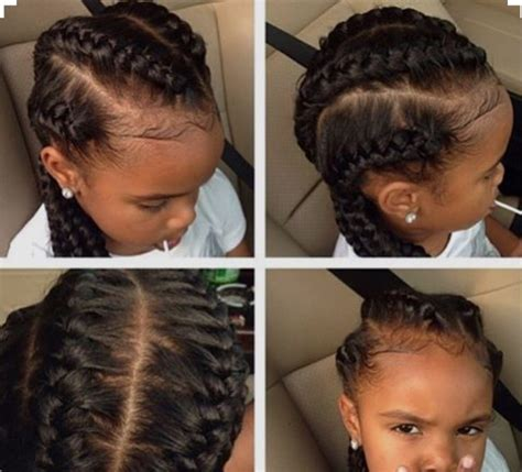 school hairstyles for black hair the 13 best images about hairstyles for on