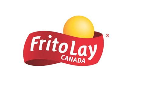 fruit o lay fritolay products arctic beverages