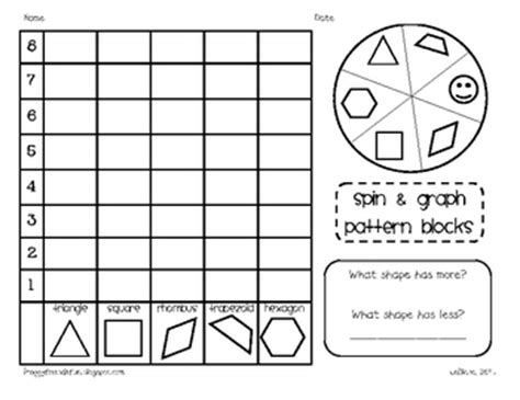 verb pattern block all worksheets 187 printable worksheets on verbs printable