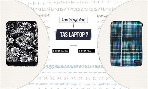 tas laptop belanja tas laptop zalora indonesia