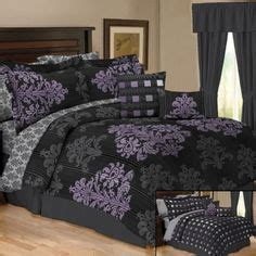 negro bed wench 1000 images about apt redo master bedroom on pinterest