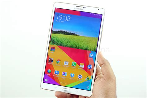 8 Samsung Galaxy Tab A Review Samsung Galaxy Tab S 8 4 Review