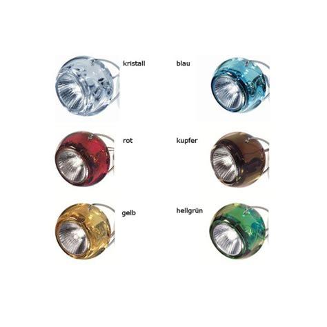 beluga color d57 beluga color fabbian light city
