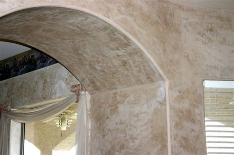 Plastering Ceiling Techniques by 465 Best Images About Decorative Painting Techniques On