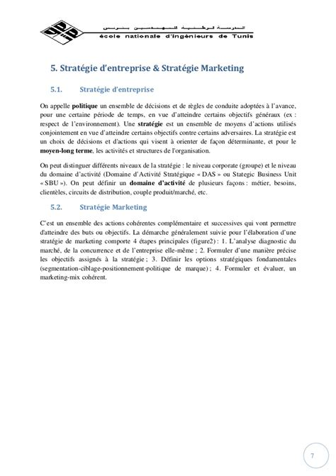 Lettre De Motivation Entreprise Sport Marketing Industriel