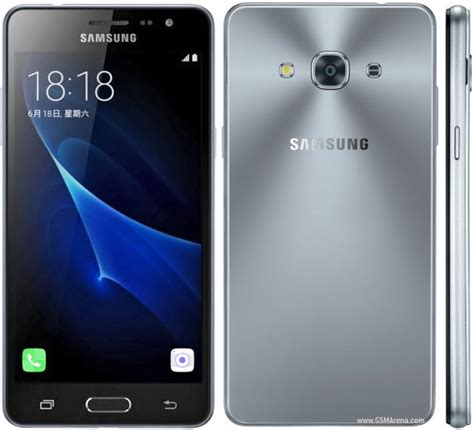 Harga Samsung J2 J3 Pro samsung galaxy j3 pro pictures official photos