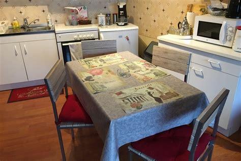 wohnung in brüssel unterkunft one bedroom near atomium wohnung in brussels