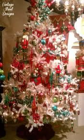 holiday decorations showcase designs