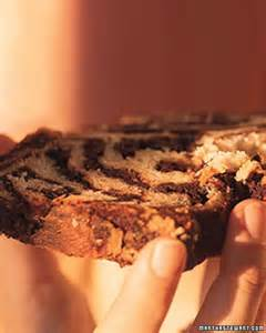 The Living Room Recipes Chocolate Cake Chocolate Babka Recipe Martha Stewart