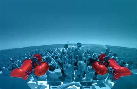 party boat ibiza ibiza boat party book now 30 cirque de la nuit