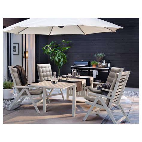 Ikea Patio Tables Ikea Patio Furniture Furniture Walpaper