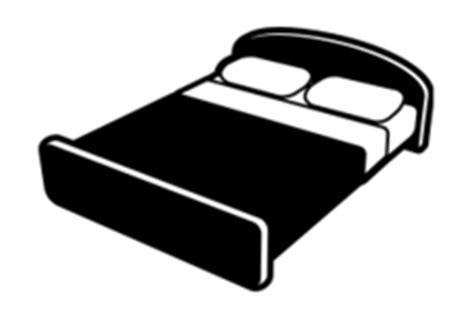 bed vector bed vector download 43 vectors page 1
